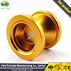 New world online shopping excellent in workmanship high density cnc lathe machining
