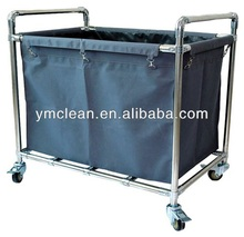 Hotel Laundry Cart Suppliers And Manufacturers At Alibaba
