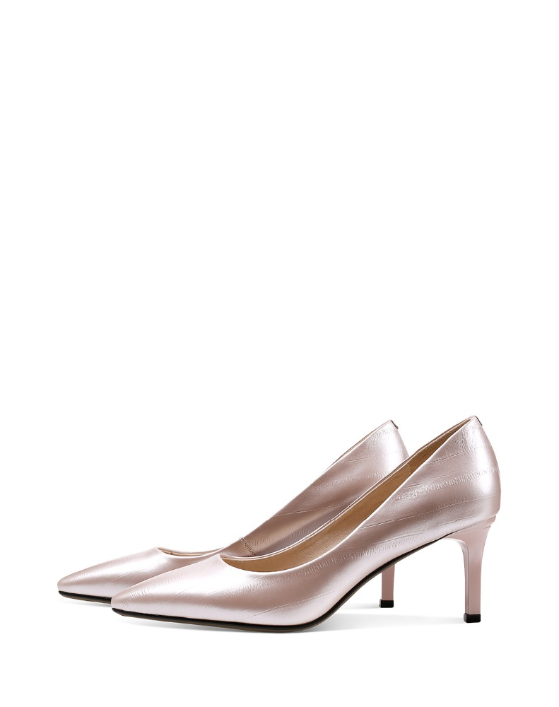 party heel 2017 leather women high shoes luxury x8qA0A5wz