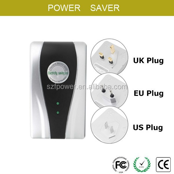 electric saver box energy saving