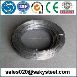 Steel wire gauge chart steel wire gauge chart suppliers and steel wire gauge chart steel wire gauge chart suppliers and manufacturers at alibaba keyboard keysfo Choice Image