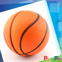 Wholesale Pu Basket Balls