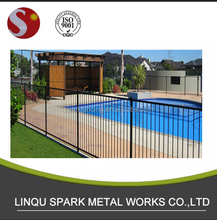 Cheap Pool Fence Ideas welded wire mesh cheap pool fence ideas 15m length buy wire mesh fencemesh fencewelded wire mesh fence product on alibabacom Cheap Pool Fence Ideas Cheap Pool Fence Ideas Suppliers And Manufacturers At Alibabacom