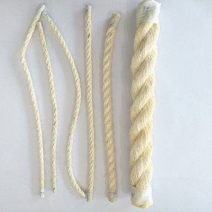 China Oiled Sisal Rope, China Oiled Sisal Rope Manufacturers