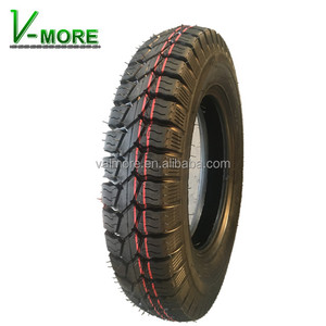 Bajaj Three wheeler Tricycle 4.50-10 Tyres