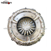 Aftermarket Truck Spare Parts Clutch Cover Plate