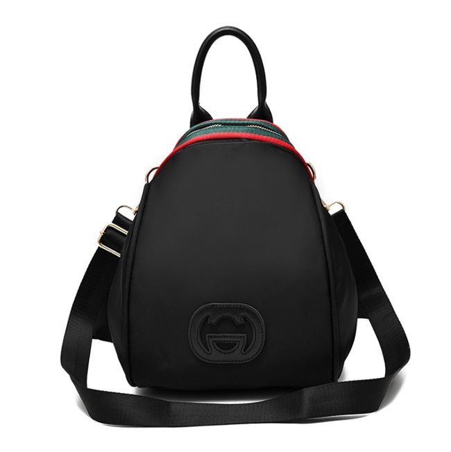 Hot Selling 2018 Fashion Women Mini <strong>Backpack</strong> For School Girls