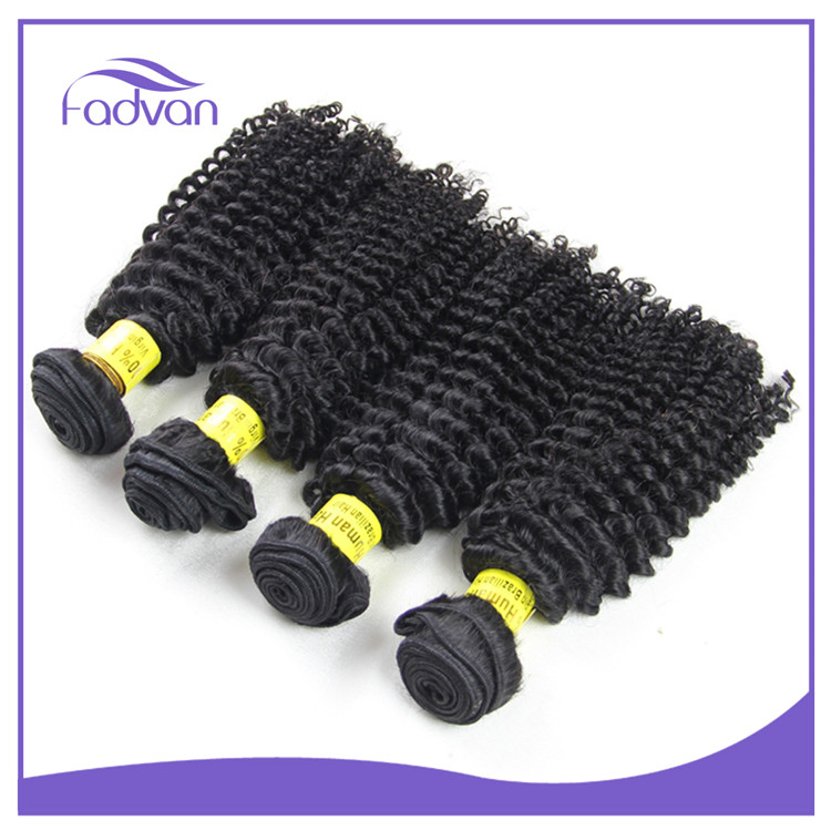 Bohemian remy hair weave bohemian remy hair weave suppliers and bohemian remy hair weave bohemian remy hair weave suppliers and manufacturers at alibaba pmusecretfo Gallery
