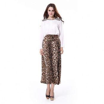 online store 2e135 7d9a2 Modelli Di Disegno Del Leopardo Gonna Dritta Gonna Lunga - Buy Modelli  Gonna Lunga,Gonna Dritta,Pannello Esterno Del Leopardo Product on  Alibaba.com