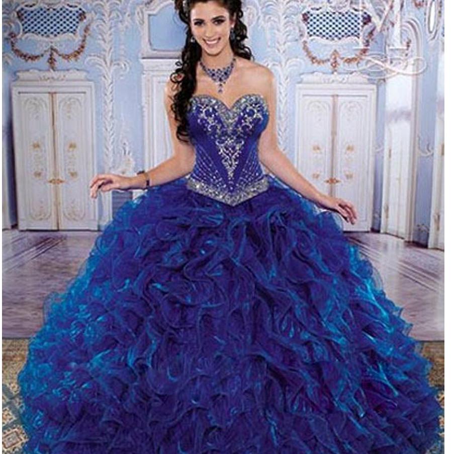 bleu royal robe de mari e achetez des lots petit prix bleu royal robe de mari e en provenance. Black Bedroom Furniture Sets. Home Design Ideas