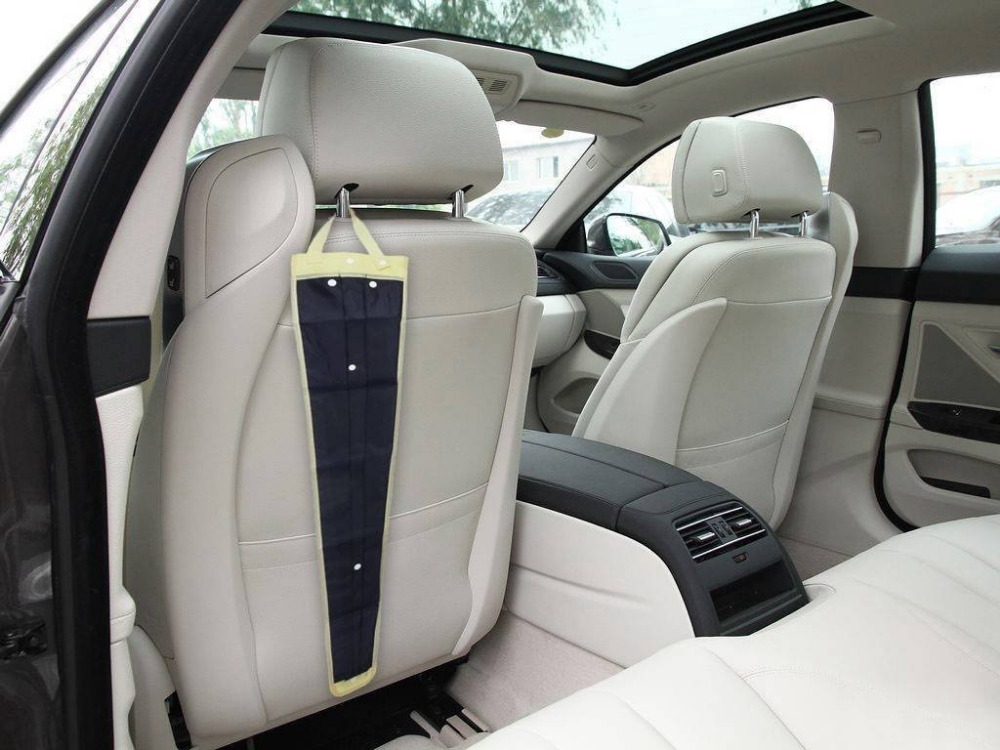 auto schirmhalter regenschirm halter f r das auto auto. Black Bedroom Furniture Sets. Home Design Ideas