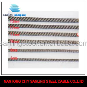 Buy Cheap China steel wire rope elevator Products, Find China ...