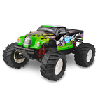 2018 professional 1:8 scale big foot high speed model remote control racing car for sport