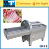 Multifunction Commercial beef | goat |Chicken |pork steak slicer