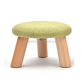 Groovy 3 Legs Wood Stool For Children Sitting Buy Small Wood Stools Legged Stool Cheap Wood Stools Product On Alibaba Com Forskolin Free Trial Chair Design Images Forskolin Free Trialorg