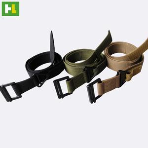 China military waist belt wholesale 🇨🇳 - Alibaba