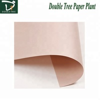 Jumbo Roll Pearl Wrapping Paper for greeting card/craft/gift wrapping
