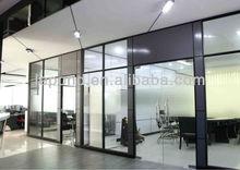 & Corridor Door Corridor Door Suppliers and Manufacturers at Alibaba.com