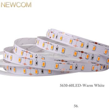 Original Korean Samsung Lm561c Led Light Strip Samsung Lm561c 3 Years  Warranty - Buy Lm561c,Lm561c 5630 Led Strip,Samsung Lm561c Strip Product on