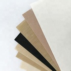 PTFE Coated Competitive Price High Temperature Resistance And Anti-sticking Ptfe Fiberglass Fabric Cloth