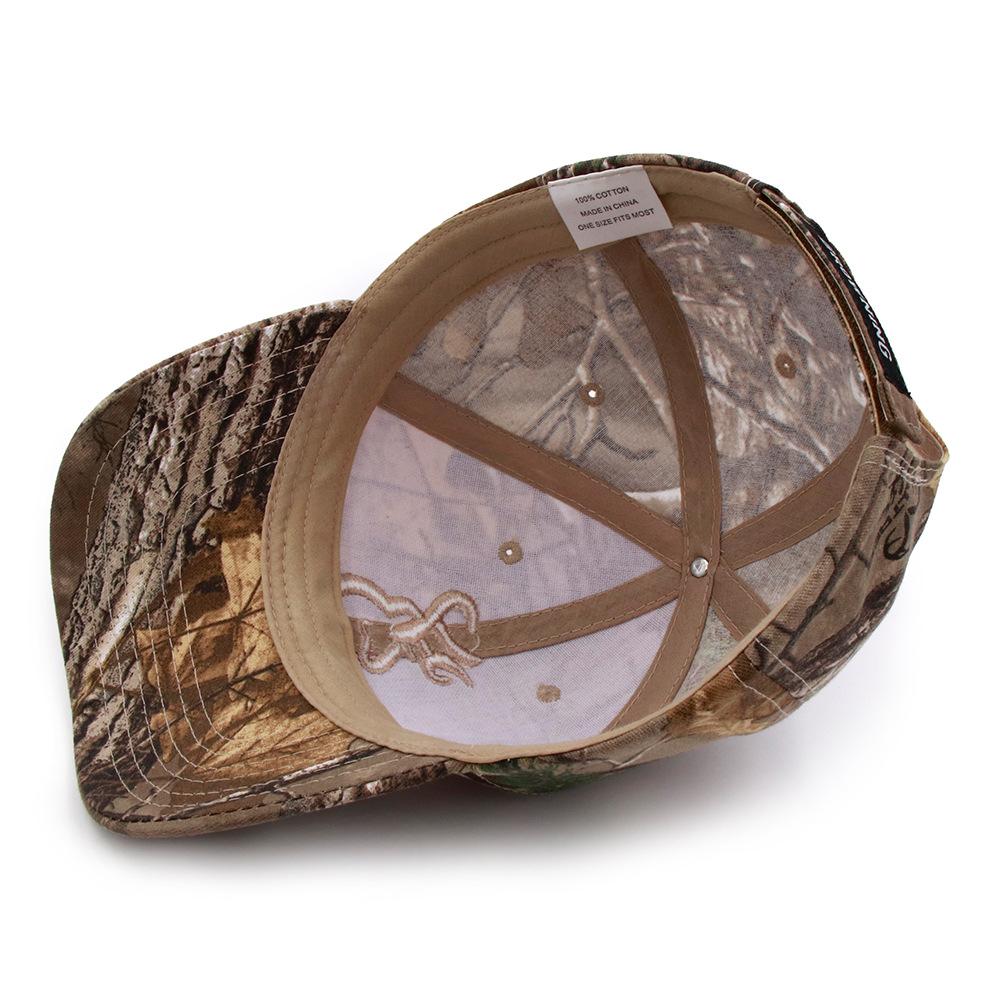 0ead1cdc279 China hunting cap hat wholesale 🇨🇳 - Alibaba