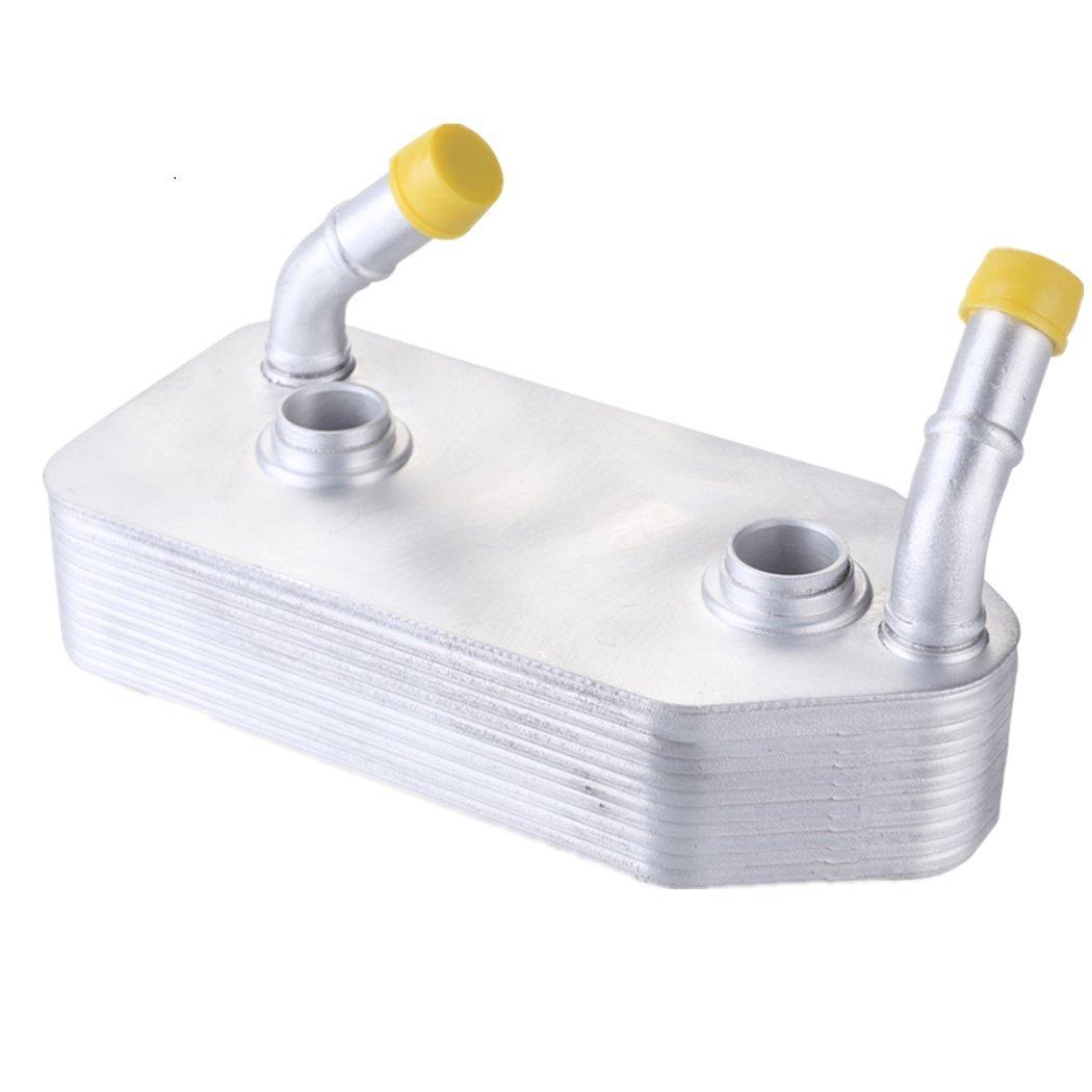 Buy For Vw Beetle Golf Jetta Bew Tdi Diesel Oem Timing Belt Water Transmission Oil Cooler 18t 19t 20l 096409061g