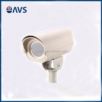 Weather Proof Outdoor CCTV Security Camera Housing