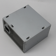 Custom Sheet Metal Stamping used in Power Supply as Case Shell