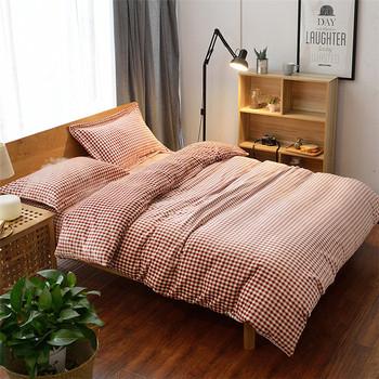 Super Soft Crystal Velvet Home Choice Bedding Bed Linen