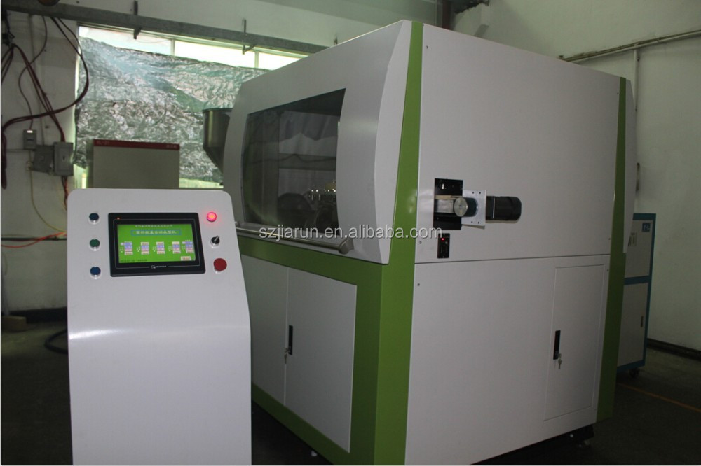soft drink/mineral water bottle cap compression moding machine