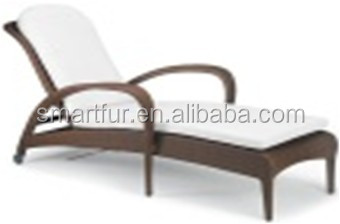 Outdoor Daybed Lounger Wicker Lounger Outdoor Daybed Lounger