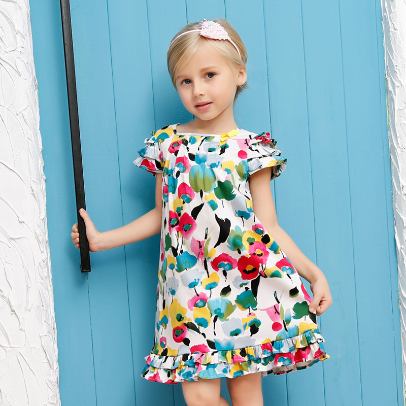 High Quality Candydoll-Buy Cheap Candydoll Lots From High