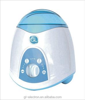 milk warmer machine