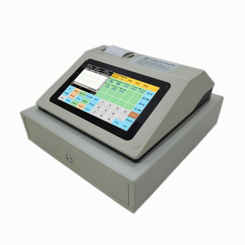 cash register software - 800×800