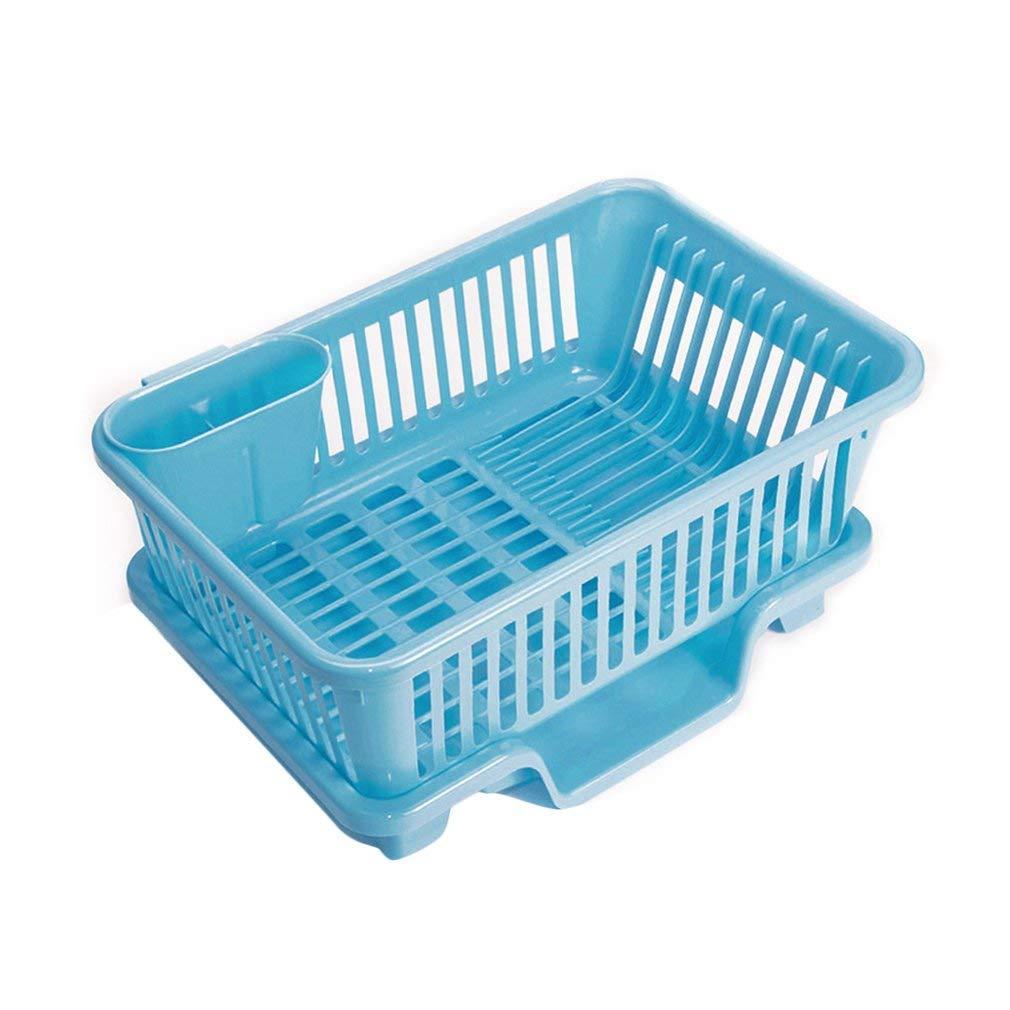 Sink drainer basket bostik glue sticks