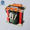Designed especially 12kw electronic transformer for lights halogen lamp