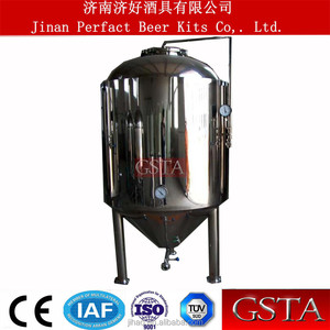200l micro craft beer brewing equipment/micro brewery equipment/brewhouse
