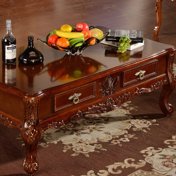 Admirable Antique Designs Wooden Carving Sofa Center Table Buy Wooden Center Table Designs Sofa Center Table Center Table Carving Product On Alibaba Com Home Interior And Landscaping Oversignezvosmurscom