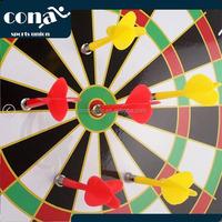 Magnet dartboard for kids Magnetic Dart Board