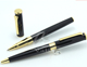 Best gift corporate gift items for partners metal pen set