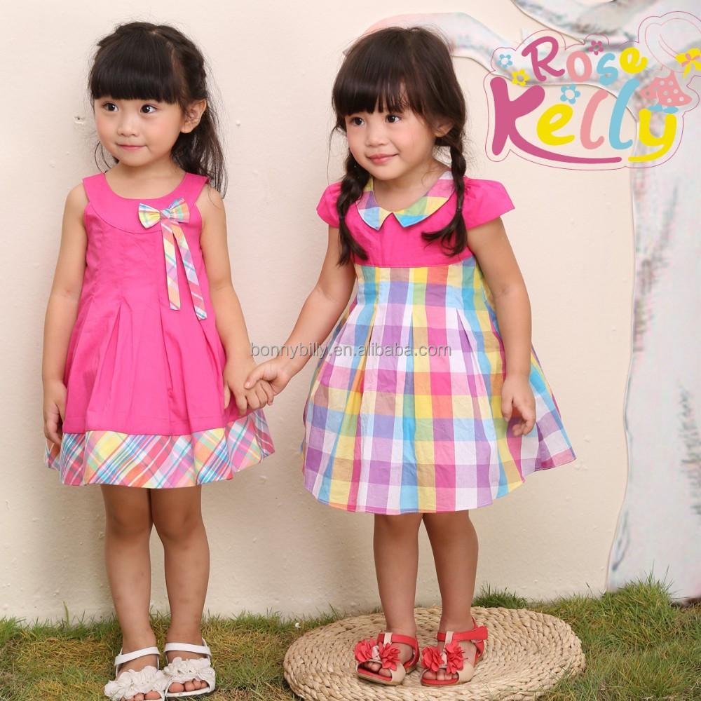 a56fc42e3 مجموعة ملابس الطفل 2015 نمط جديد! طفل رضيع الملابس بالجملة طفل اللباس القطع