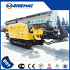 China horizontal directional drilling machine XZ280 XCMG brand Mine Drilling Rig