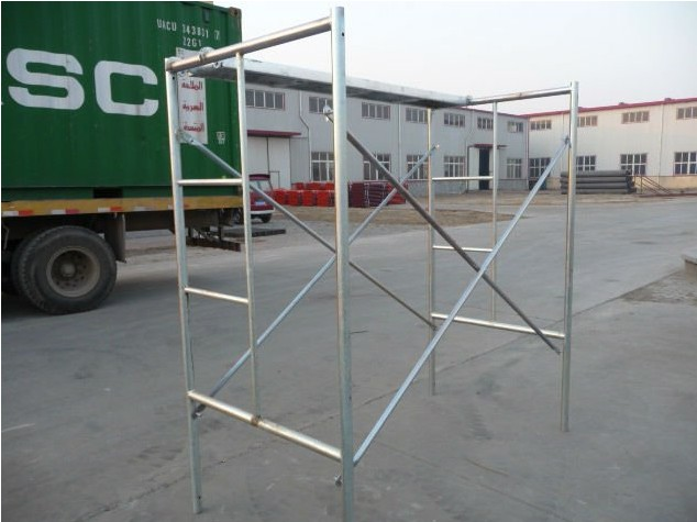 scaffolding timber plank safe durable cheap scaffolding accessories all round scaffolding