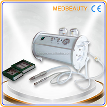 Diamond Dermabrasion Beauty Equipment/machine/unit (CE certification)