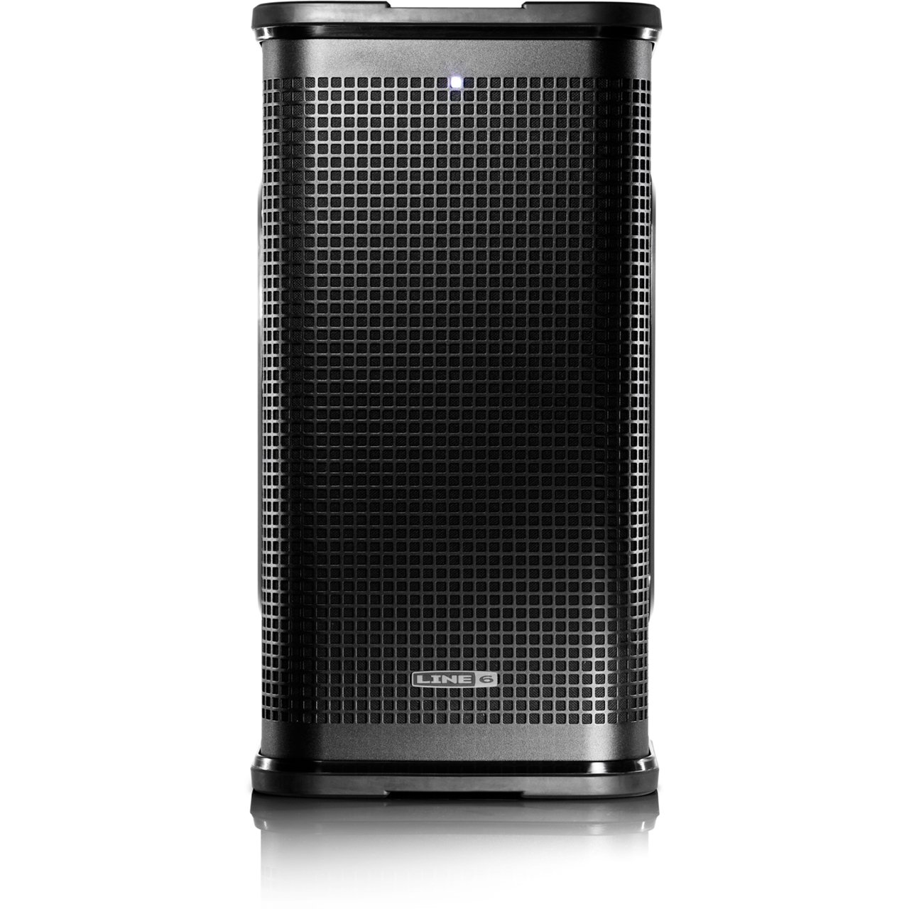 Line 6 StageSource L2m 2-Way Powered Smart Loudspeaker