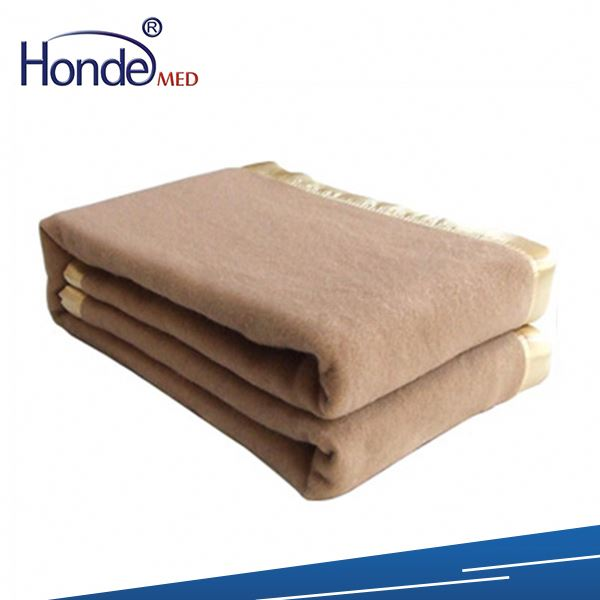 Disposable Bed Linen Wholesale, Disposable Suppliers   Alibaba