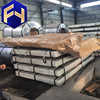 old Rolled Steel Sheet Good Price prime ppgi hot rolled mild steel sheet with CE certificate