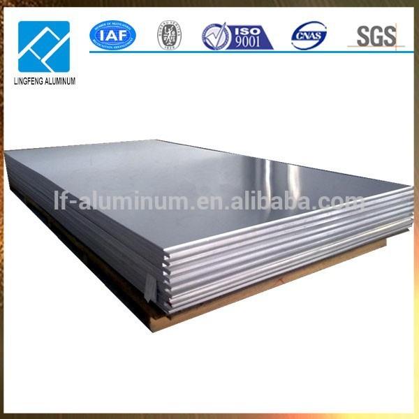 Aluminium Charkar Sheet Price Xinhai