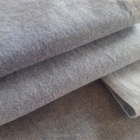 4.5OZ 100% cotton clothing denim fabric textile plain weaving