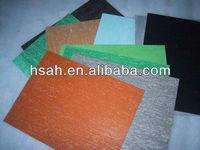 CAF joint sheet/compressed gasketing fibre paper